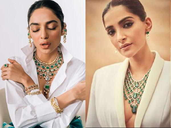 How To Recycle Wedding Jewellery And Make Use Of It On A Regular Basis