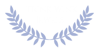 Trink Wink Jewels